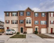 7123 TANAGER AVENUE, Glen Burnie image