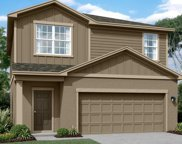 34815 Daisy Meadow Loop, Zephyrhills image
