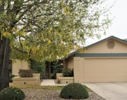 20406 N Wintergreen Drive, Sun City West image