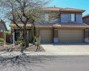 2521 W Kit Carson Trail, Phoenix image