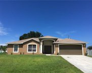 1120 SW 11th CT, Cape Coral image