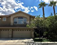 2445 PING Drive, Henderson image