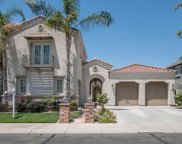 2268 E Aster Drive, Chandler image