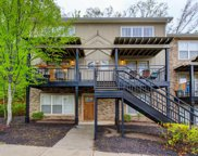 3914 Cherokee Woods Way Unit Apt 212, Knoxville image