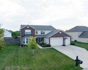 13069 Brookwood  Place, Fishers image