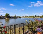 8544 N 84th Street, Scottsdale image