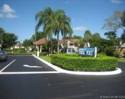 4730 Nw 102nd Ave Unit #204-13, Doral image