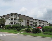 5601 N Ocean Blvd Unit 304D, Myrtle Beach image