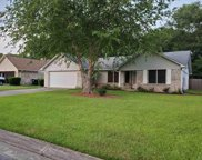 2512 Southern Oaks Dr, Cantonment image