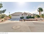 5629 LOST TREE Circle, Las Vegas image