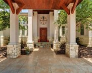 4708 Vista Estates Ct, Spicewood image