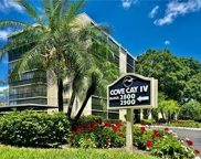 2800 Cove Cay Drive Unit 7G, Clearwater image