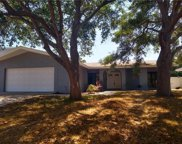 1573 Linwood Drive, Clearwater image