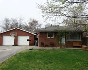 2704 Pollack Avenue, Evansville image
