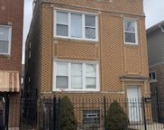 4250 West Haddon Avenue, Chicago image