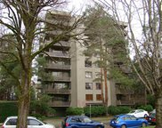 1685 W 14th Avenue Unit 202, Vancouver image