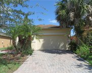 891 Grand Canal Drive, Poinciana image