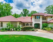 1866 Bear Creek Cove, Longwood image