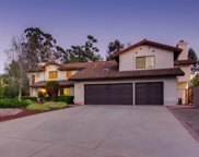 14035 Great Plains Rd, Poway image