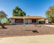 308 W Sequoia Drive, Phoenix image