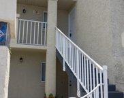 1631 SE Green Acres Circle Unit #201, Port Saint Lucie image