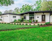 2841 Wright Avenue, Winter Park image