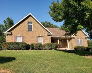6212 Mont Richer Ave, Knoxville image