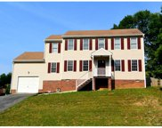 9519 Lockberry Ridge Loop, North Chesterfield image