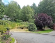 5718 McLane Creek Ct SW, Olympia image