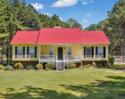 150 Hickory Ln, Odenville image