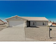 3451 Bluegrass Dr, Lake Havasu City image