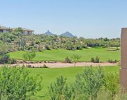 34457 N Legend Trail Parkway Unit #2012, Scottsdale image
