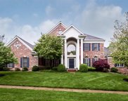 1329 Bentley Place, Chesterfield image