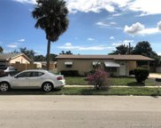 324 Nw 3rd St, Deerfield Beach image