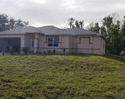 8446 Cardinal RD, Fort Myers image