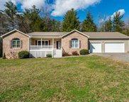 228  Sean Way, Hendersonville image