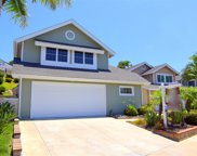 6876 Shearwaters Dr, Carlsbad image