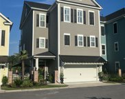 754 Curtis Brown Lane, Myrtle Beach image