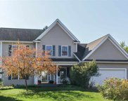 108 Rivers Edge Drive, Burlington image