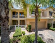 1798 Piedmont Place, Lake Mary image
