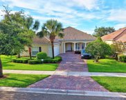 8043 Kaliko Lane, Wellington image