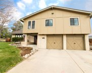 14147 West 58th Place, Arvada image