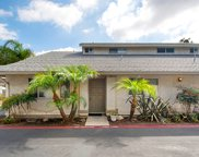 4748 68th Unit #A, Talmadge/San Diego Central image