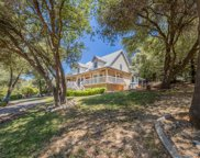 2865  Stagecoach Road, Placerville image