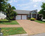 2141 Melody Dr, Franklin image