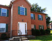 4813 Poplar Crest Way, Knoxville image