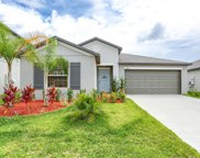 13224 Wildflower Meadow Drive, Riverview image