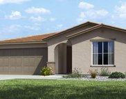 6105 Ditch Rider Road, Sparks image