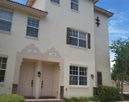 118 N Longport Circle Unit #A2, Delray Beach image