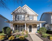 13023  Meadowmere Road, Huntersville image